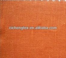 Shaoxing linen shirts wholesale,men's linen shirts,linen mens shirts designer
