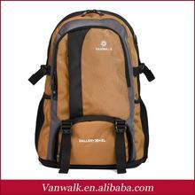 multifunctional laptop bags laptop case/computer bag/cotton laotop bag christmas handbags and purses