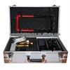Top Quality Long Range Diamond Metal Detector VR5000