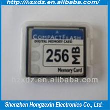 Industrial USE HIGh speed Compact Flash 128MB 256MB 512MB 1GB 2GB 4GB CF Memory Card