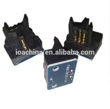 Compatible Toner Chip AR620 for Sharp MX550/MX620/MX700/MX720