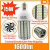 2014 Brightness E27 15W cheapest LED Bulb Light