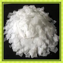 alkaline cleaning agent 99%