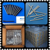 "1/2""-10"" common construction nails (polished/galvanized)"