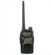 two way radio dual band dual display BAOFENG UV-5R cb radio