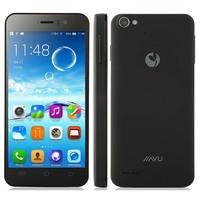 JIAYU G4 Smartphone MTK6592 2GB 16GB 4.7 Inch Gorilla Glass Android 4.2 3000mAh OTG