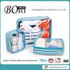 portable eva travel washing bag