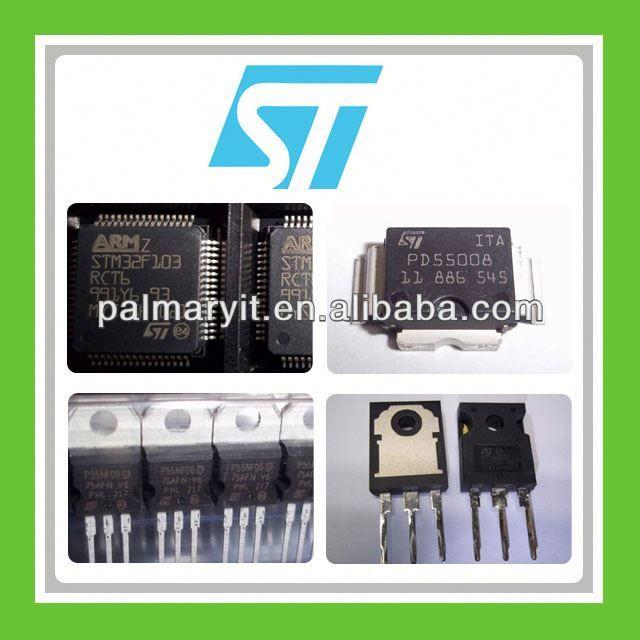Микросхема TDA7269A ST новый и