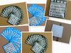 blue bingo tickets for sale