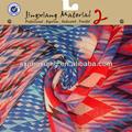 2014 tecido chiffon do poliéster jovani vestidos da china longa frock saree