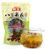 kakooo rganic hangzhou chrysanthemum teabag organic white chrysanthemum teabag organic honey chrysanthemum teabag