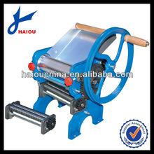 150-4DD hand crank bread dough machine