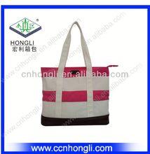 hotsell beautful designer replica handbags china