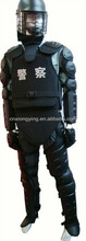 Full protective suit FBY-XY01B