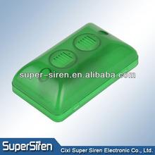 car strobe light kit