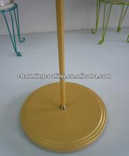 Supply Metallic Gold Spray Powder Paint