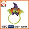 Clown felt halloween headbands for party/clown hats