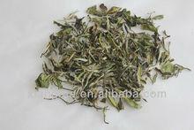 Organic white peony Bai Mu Dan 6900/6901/6902