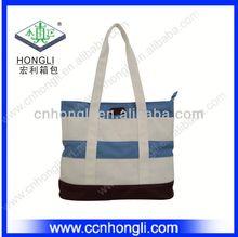 hotsell beautful 2014 spring and summer designer handbags