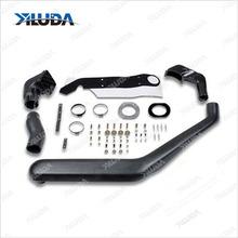YILUDA 4WD 4X4 SNORKEL KIT FOR TOYOTA HILUX 106