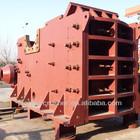 PIONEER high quality granite crushed stone/jaw crusher machine