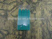 Custom stamp wax sealing stickers/wax seal sticker of Envelope Closure