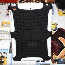 China Manufacturers Matte Hard Case for iPad Mini P-iPADMiniHCSO002