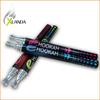 Disposable electronic cigarette e hookah wholesale e hookah charger