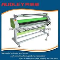 1600mm polyurethane laminate fabric laminating machine ADL-1600A3