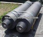 Steel Industry Graphite Electrode