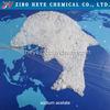 Industrial Grade Sodium Acetate NaC2H3O2