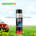 High Effective Air Conditioner Cleaner Spray Car 300ml