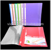 plastic cover a4,plastic file folder cover 320,report cover
