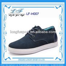 Trendy elevator best sakteboard hidden high heel shoes 2014