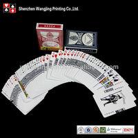 mini poker set,custom mini poker set supplier,cheap mini poker set wholesale