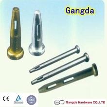 Concrete Aluminum Forming of Aluminum Formwork Pin
