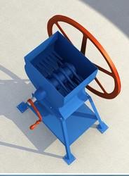 Ice machine industry Chinese - playing ice machine manufacturers