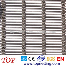 House,Meeting Room,Cabinets Decorative Metal Mesh