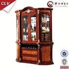 display cigar cabinet 853#