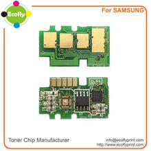 For Samsung MLT-D203E 10K Card toner cartridge reset chip