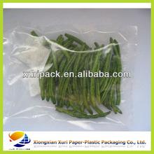 Nylon/EVOH Vacuum Bags For Food Packaging