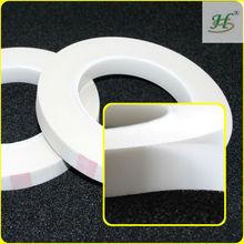 Silicone adhesive no glue residue fiberglass mesh tape in china