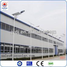 30W 12V HOT SALE solar home lighting system for indoor