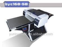 direct print digital printer printing phone case