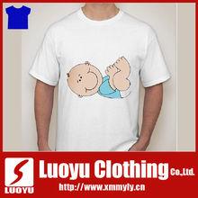 2014 t china tshirt,tshirt for wholesale ,shirts for man