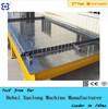 precast concrete elements machine, precast concrete molds for sell