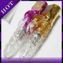 hot sale 2015 new porn sex toy rabbit vibrator free sample