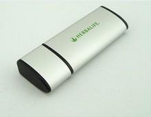 Paypal acceptable Low cost mini usb flash drives bulk 2gb usb flash drive