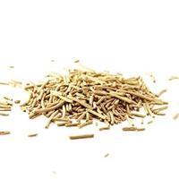 natural herbal remedies antioxidant rutoside trihydrate