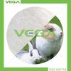 hot sale China manufacturer vitamin E 50% powder feed grade ex our own factory zhejiang huijia